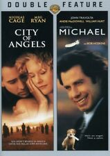 City of Angels / Michael [New Dvd]
