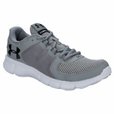 Zapatillas deportivas de hombre textiles Under armour
