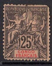 Congo Francés