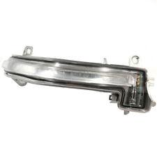Fit for BMW F20 F21 F30 F32 1 2 3 4 Series Right Door Mirror Turn Signal Light
