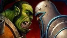 Vicious Saddle Mount Season 4 PvP WoW Boost 100 Arena Wins world of warcraft