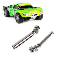 Wltoys 12428 12423 1/12 RC Car Spare Parts Rear Drive Shaft Accessories
