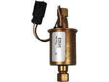 For 2003-2005 GMC C6500 Topkick Electric Fuel Pump AC Delco 17732BM 2004 8.1L V8