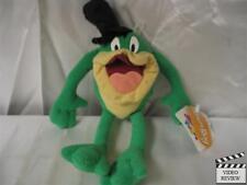 Michigan J. Frog 8 inch beanbag plush doll; Applause NEW
