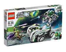 70704 VERMIN VAPORIZER galaxy squad LEGO legos set NEW space alien conquest