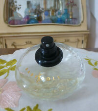 YSL BABY DOLL EDT Spray 1.6 Oz 50ml Approx. 50% Full NO TOP CAP
