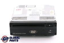 BMW 7 Series E65 E66 E67 DVD GPS Navigation System Computer Unit 6935555