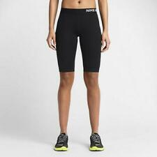 NEW- Nike Pro Competition Compression Dri-Fit Base Layer  Shorts EXTRA SMALL