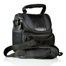 Camera Case Bag For Panasonic LUMIX DMC-FZ2500 FZ2000 FZ1000 FZ80 FZ70 FZ300