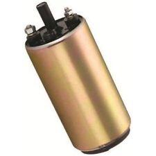MAGNETI MARELLI Fuel Pump 313011300070
