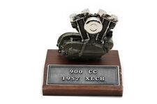 Ironhead Sportster Motor Model For Harley-Davidson