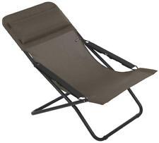 Lafuma Sun lounger Beach Chair