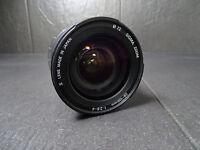 Sigma 28-105 AF Aspherical 28-105mm 1: 2.8-4 for Sony Alpha Minolta vintage