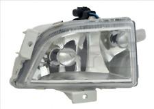 Nebelscheinwerfer für Beleuchtung TYC 19-12206-05-2