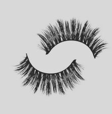 Siberian 100% Mink High Quality Luxury False 3D Mink Eyelashes A05