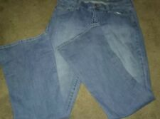 The Sweetheart Old Navy Size 6 Womens Denim Blue Jean Pants