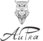 AuPra