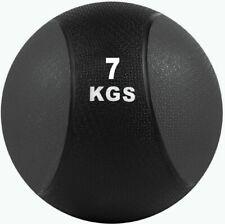 Corex Fitness 7kg Medicine Ball