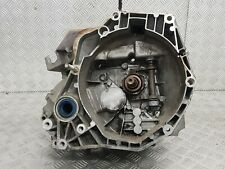 Boite 5 vitesses Fiat Grande Punto 1.3Mjtd 75ch 199A2000 - 126 192km