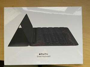 Apple iPad Pro Smart Keyboard 10.5 inch MPTL2LL/A