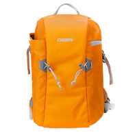 Orange - Lowepro Photo Sport 200 AW Adventure Backpack Digital SLR Camera Bag