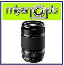 Fujifilm XF 50-140mm F2.8 R LM OIS WR Mirrorless Lens