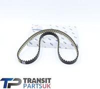 FORD TRANSIT 2.0 ECOBLUE CUSTOM TIMING BELT 2082706 GK2Q6K288AB
