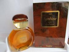 Stendhal Symbiose Duo 200ml Eau de Toilette & 7,5ml Parfum ! Rarität!