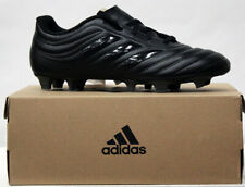 adidas - COPA 19.4 FG -  Black Mens Football Boots (D98068)