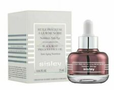 Sisley Black Rose Precious Face Oil 25ml/0.84oz - NEW SEALED #1 (0981)
