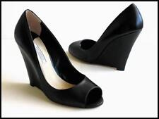 Tony Bianco Formal Shoes for Women