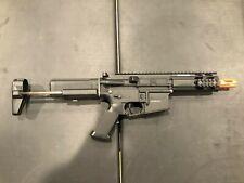 Krytac Full Metal airsoft gun