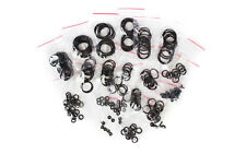 Planet Eclipse Paintball Oring and Detent Kit O-ring Factory Spare Parts Rebuild