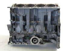 9650258180 CILINDRI MONOBLOCCO MOTORE PEUGEOT 207 1.4 54KW 5P B 5M (2011) RICAMB