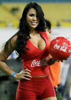 Coca Cola, Dr. Pepper, Moxie, Pepsi, Soft Drink archival quality photos 214