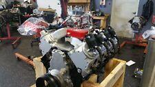 Chevy Ls Crate Engine 60l 364cid Ls2 Ls1 Ls3 Lsx 550hp Turn Key