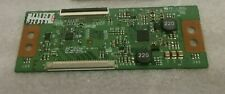 T-CON Board 6870C-0442B 32/37 ROW2.1 HD VER 0.1