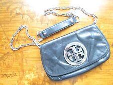 Original Tory Burch Clutch Tasche in U.S.A gekauft Zustand sehr gut!