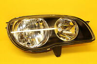 2000 -> TOYOTA COROLLA RH RIGHT OS FRONT LIGHT HEADLIGHT LAMP HEADLAMP