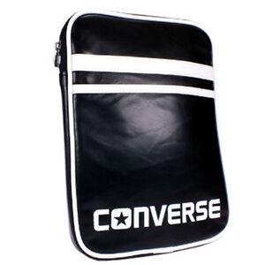 Converse Tablet Sleeve Sport (Black)
