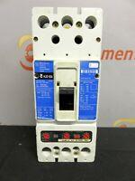 Westinghouse Series C Industrial Circuit Breaker HJD3250F 250 Amp 3 Pole