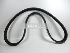 1PC 6736775 Belt for Bobcat 753 S130 S150 S160 S175 S185 S205 T140 T180 OEM