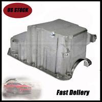 For Ford Freestar Windstar Mercury Monterey Engine Oil Pan Aluminum Dorman