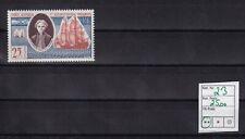 MiNr. 23   ..  Franz. Geb. i. d. Antarktis ... Postfrisch