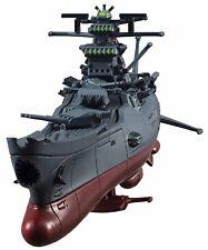 """""""Space Battleship Yamato 2199"""" Megahouse 160mm"""