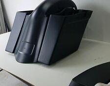 """6"""" Honda VTX 1300 Extended Bagger Kit"""