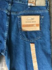 Mens Urban Up Pipeline Regular Fit Jean Tag Size 40x32 Measures 40 x 33 1/2 NWT