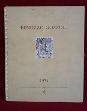 Calendario Anno 1974.Calendario 1974 In Vendita Collezionismo Cartaceo Ebay