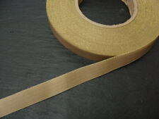 Teflonband , Glasgewebe für Vakuumgerät 20mm breit