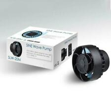 JEBAO SLW-20 SINE WAVE Flow Wave Maker Quiet Wave Pump 10000LPH Aquarium